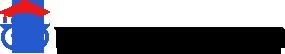 logo rady pedagogiczne
